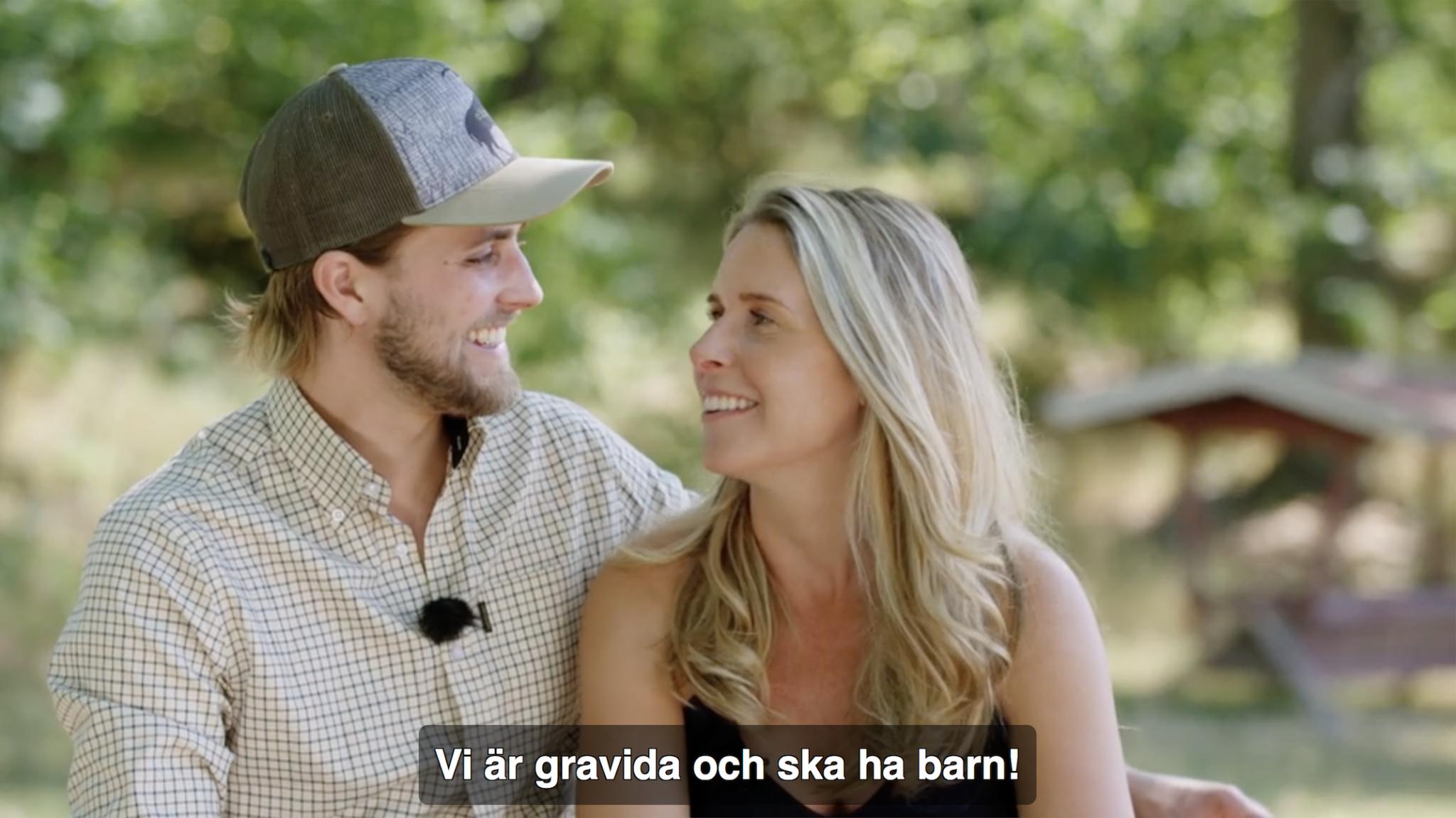 Låt mig titta på denna gravida och dating bästa citat för online dating profil